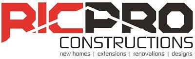 RicPro Constructions